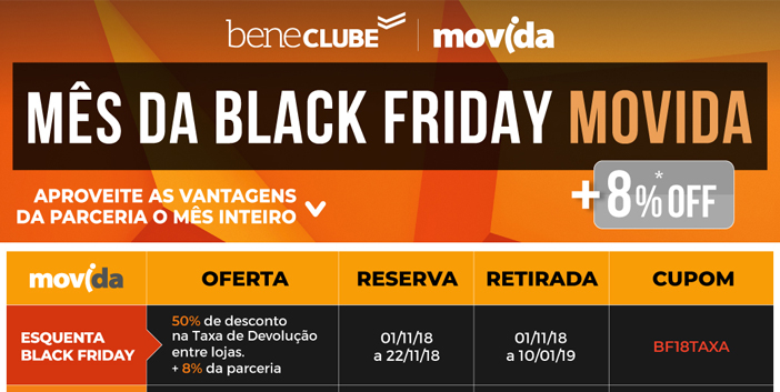 Movida-BlackFriday-