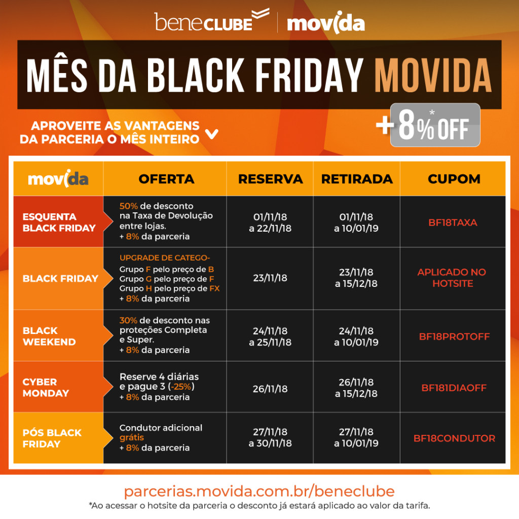 Movida-BlackFriday